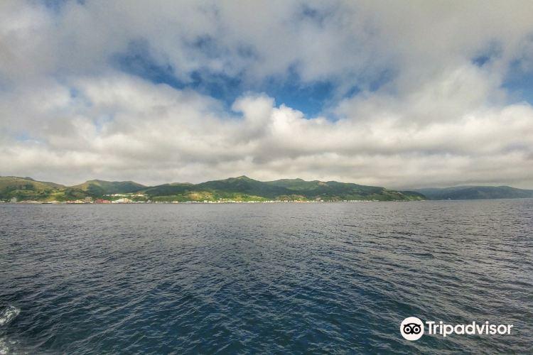 Rebun Island1