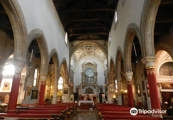 Church of St. John Bragora1