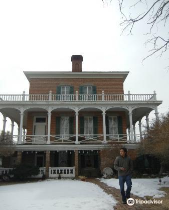 Mackay Mansion3