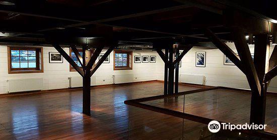 Centro de Arte Molino Machmar4