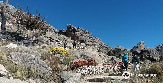 Horca del Inca3