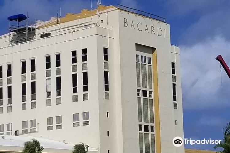 Casa Bacardi3
