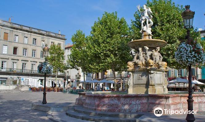 Place Carnot1
