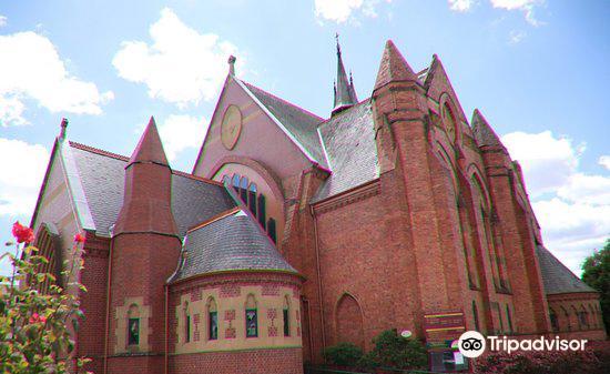 Holy Trinity Anglican Church3