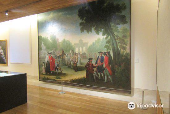 Museo de Historia de Madrid4
