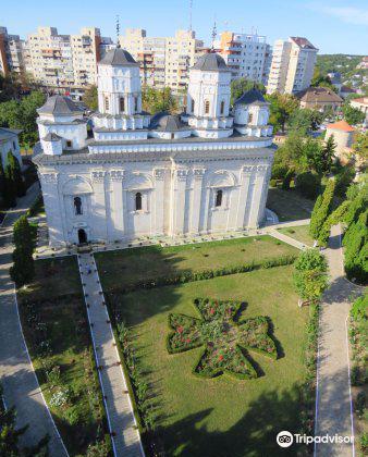 Golia Monastery2