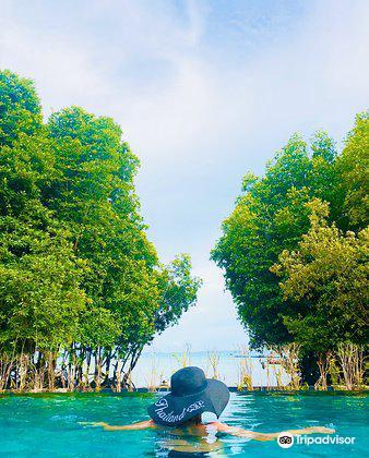 Bhu Nga Spa by Bhu Nga Thani Resort&Spa2