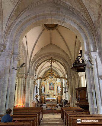 Sainte Mere Eglise1