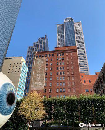 Giant Eyeball1