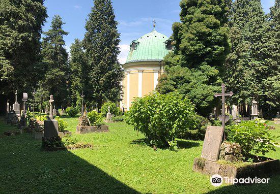 Sebastiansfriedhof1