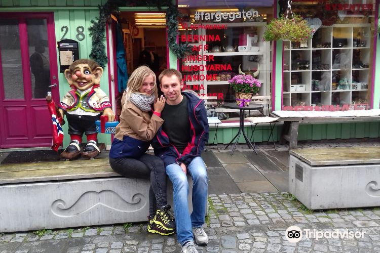 Old Stavanger1