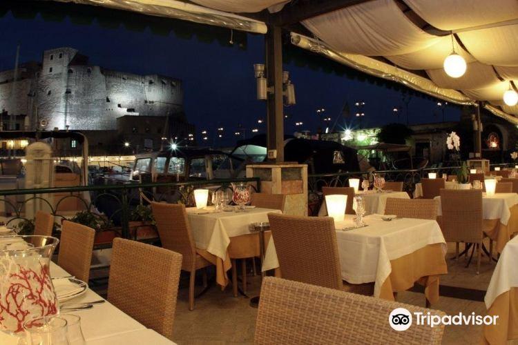 Historic Centre of Naples1