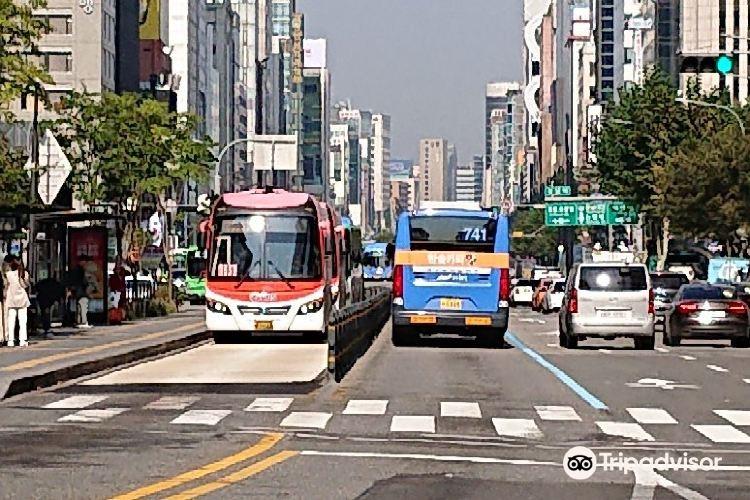 이천시외버스터미널3