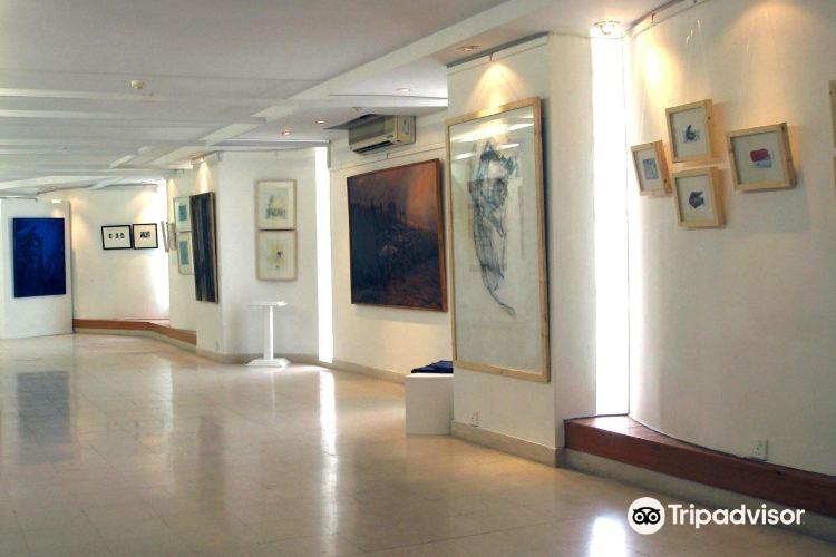 VM Art Gallery2