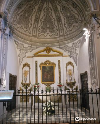 Church of Santiago2