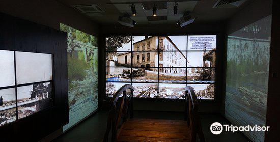 Interactive Museum of Industry2