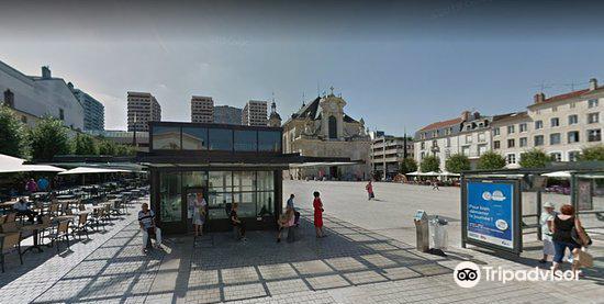 Place Charles-III3