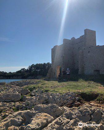 Kastelina Castle3