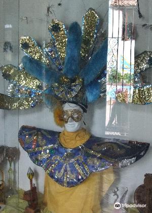 Museo del Carnaval4