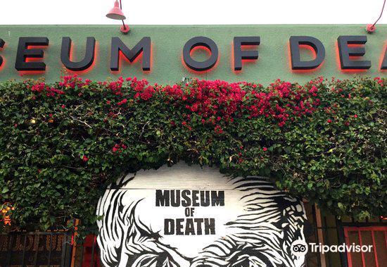 Museum of Death2