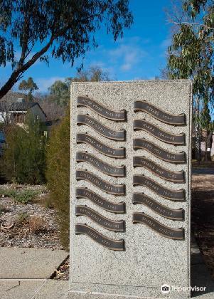 Royal Australian Navy Memorial3
