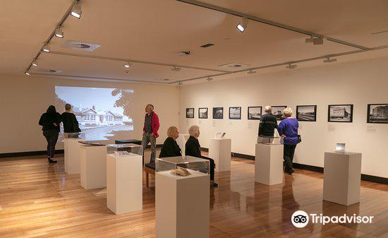 Devonport Regional Gallery4