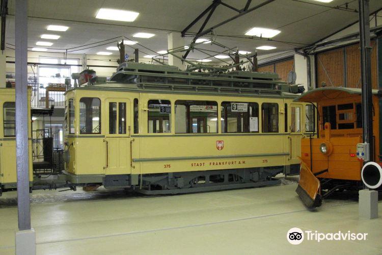 Verkehrsmuseum2