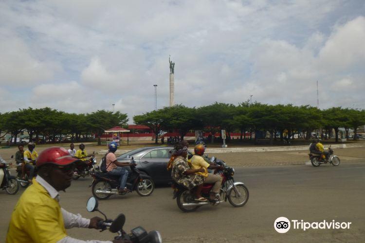 Lagune de Cotonou3