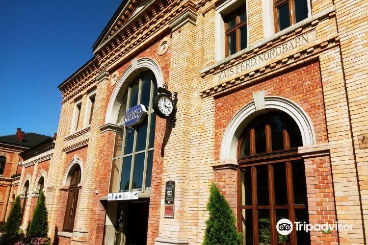 Muzeum Historyczne w Bielsku-Bialej4