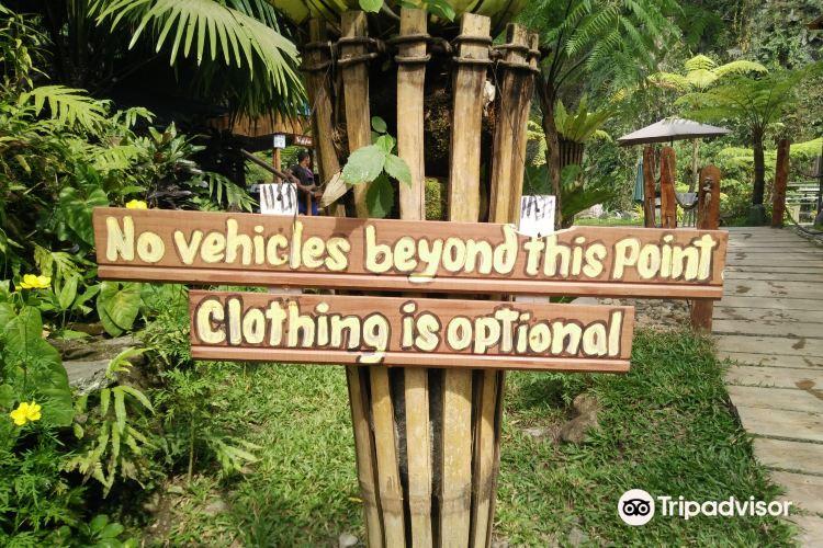 Pulangbato Falls4