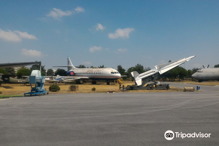 Aviation Museum2