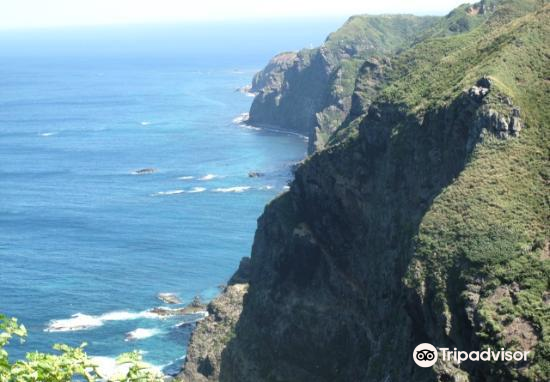 Teuri Island2