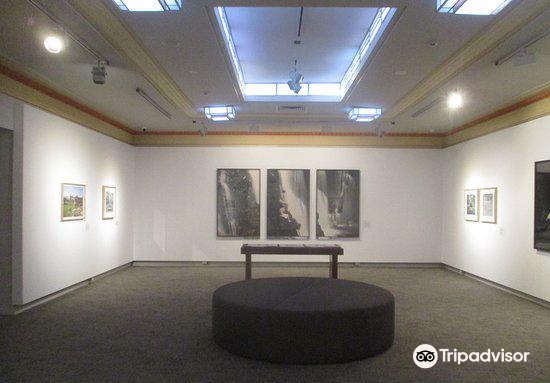 Horsham Regional Art Gallery4