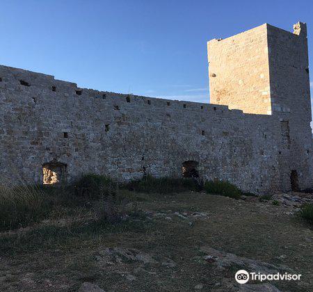 Kastelina Castle4