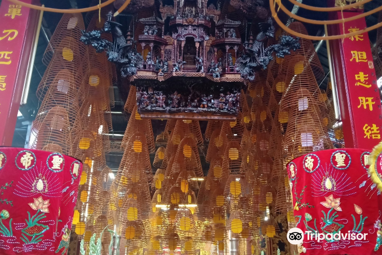 Ong Temple3