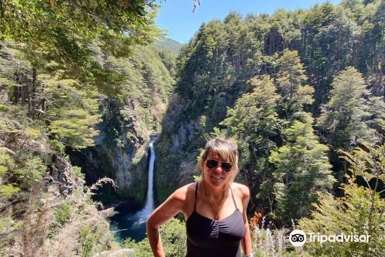 Cascada Rio Bonito4