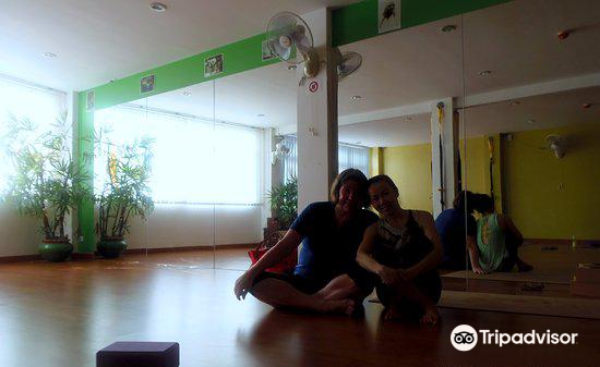 Yoga Hua Hin4