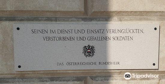 Heldendenkmal3