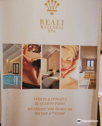 Reali Wellness & Spa3