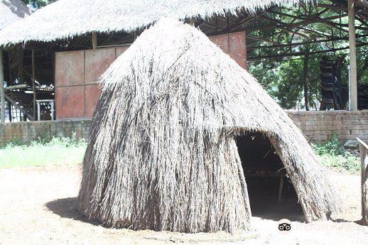 Village Museum4