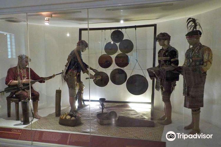 Davao Museum4