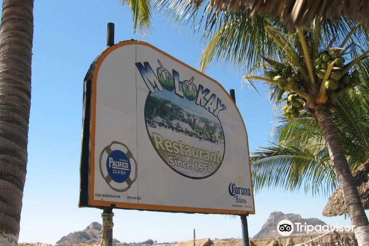 Isla de Venado3