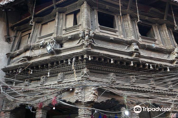 Krishna Temple3