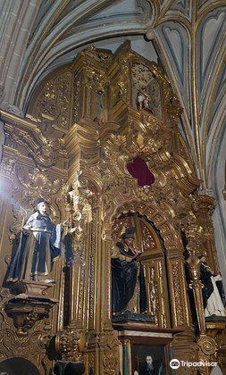 Iglesia de Santo Domingo4