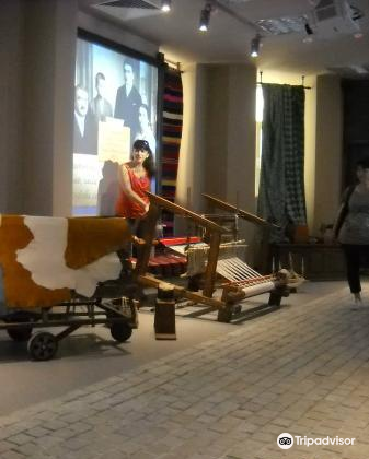 Interactive Museum of Industry3