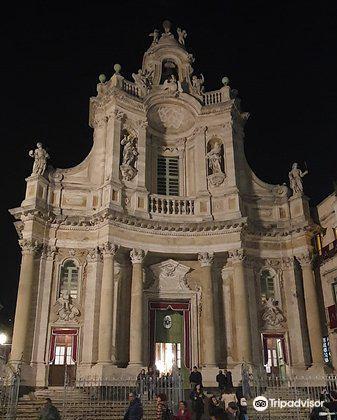 Basilica Collegiata3