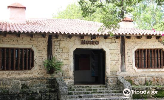 Regional Museum of Archaeology4