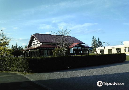 Old Kawahara Residence4
