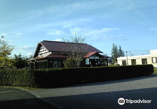 Old Kawahara Residence3