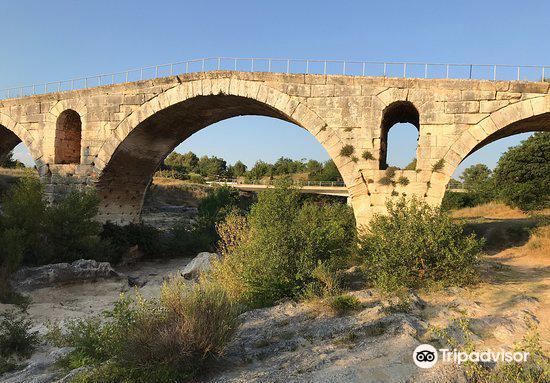 朱利安橋3